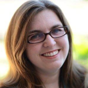 Nicole Dornsife