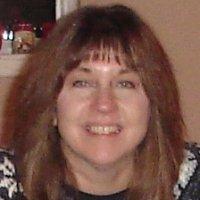 Cindy Addison