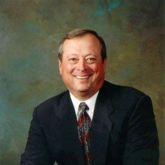 Michael Cauldwell