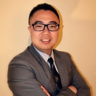 Brooks Liu
