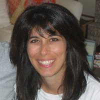 Elise Goldstein