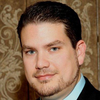 Kenneth Rodriguez