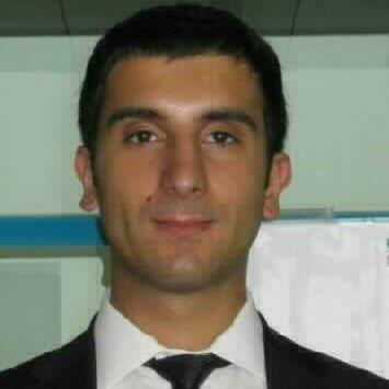 Massimo Nigrone