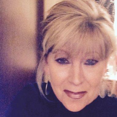 Cindy Hawthorne