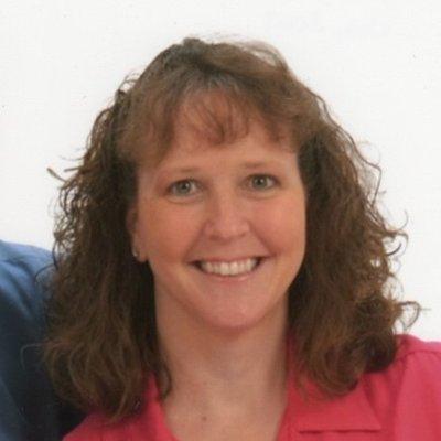 Penny McCreight