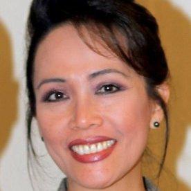 Bichlien Nguyen