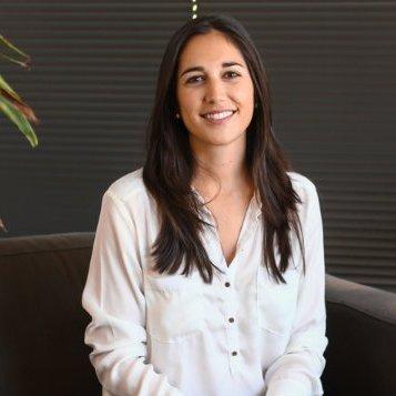 Miriam Gutiérrez Rojas