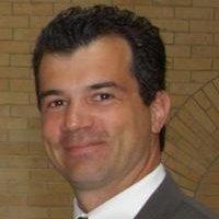 Greg Morose