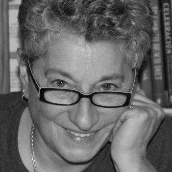M Ann Elias
