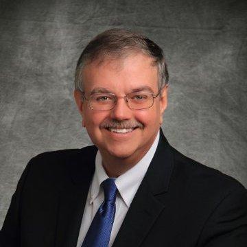 John E. Baker CFP, CLU, APMA, ChFC, CPCU
