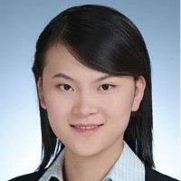 Fangfang (Fiona) Xiao