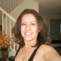 Kathy Varnes/Edwards