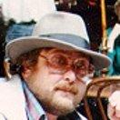 Jeff Saussier
