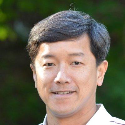 Chi-Hse (鄧緝熙) Teng