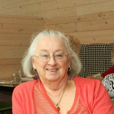Louette McGraw