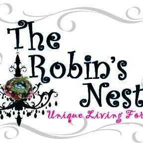 Robin Menage-Stencil