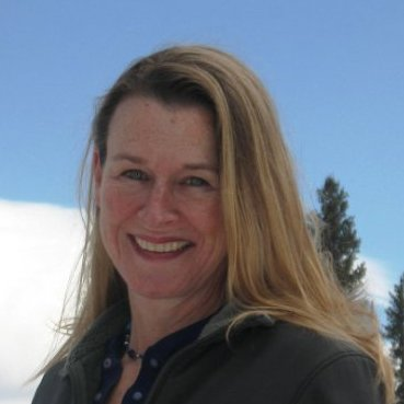 Melinda Murphy