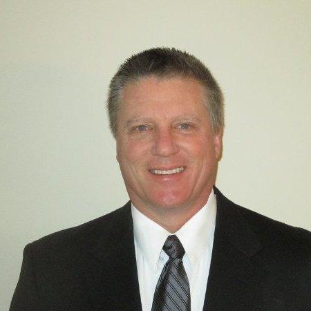 Steve Shepard