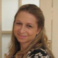 D. Michelle Berman