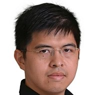 Teng-Yok Lee