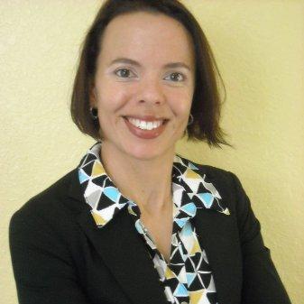 Mariana Runha, M.S.