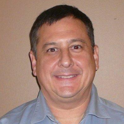 Richard Rojo
