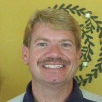 Robert Van Gorder, CSP, CHMM, MESH