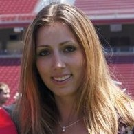 Nathalie Heitz