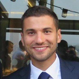 Kirill Osipenko