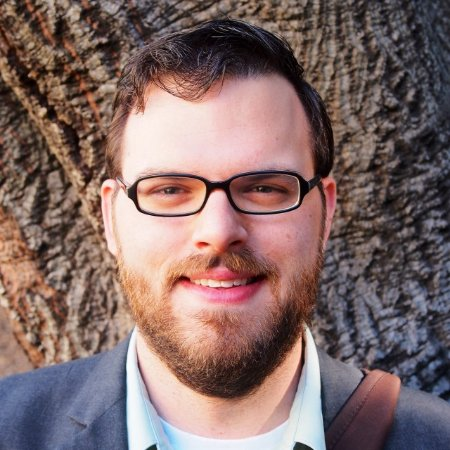 Jason Heppler