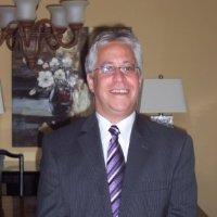 Joseph Charlack, CPA, MBA
