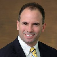 Peter W. Borla, CPA, MBA