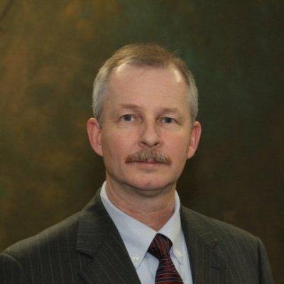 David Milligan, CSP