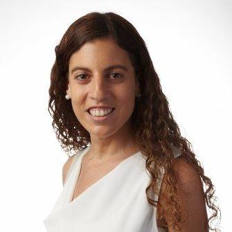 Denise Latarowski