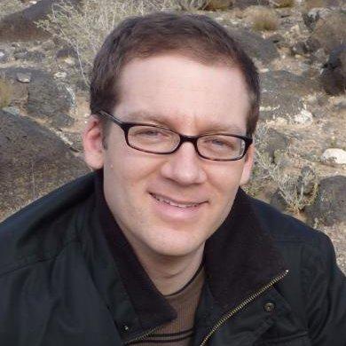 Nathan Slingerland