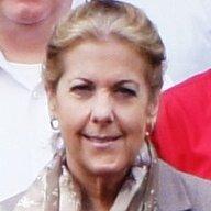 Karla Torrez