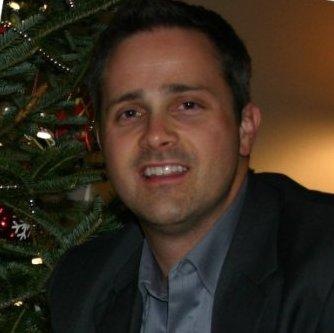 Chris Feagin