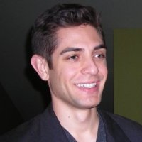 Alexander Gurzau