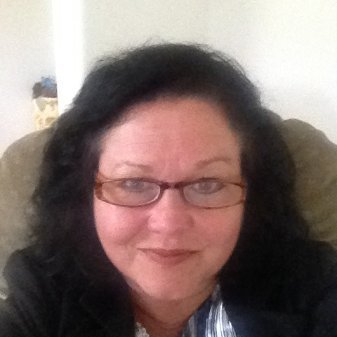 Pamela Gaines