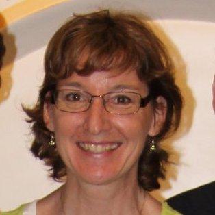 Francine Mandeville