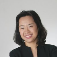 Hee Yun Kim