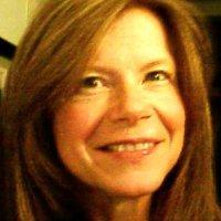 Kathleen Siegrist