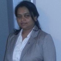 Aditi ITIL Expert- IT Service Management