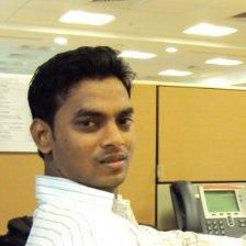 N Uma Shankar