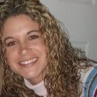 Katrina McDowell