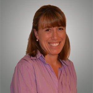 Sueanne Comerford