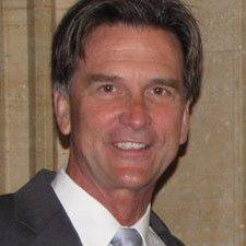 Arnold J. Klehm