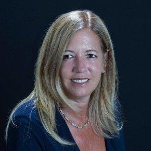 Donna Ehrlich