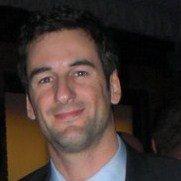 David W. Hass