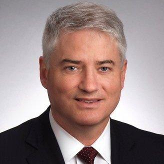 Robert G. Farrell, Jr.